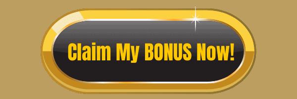 Claim My Bonus Now