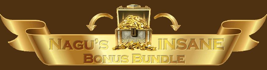 Bonuspageheader