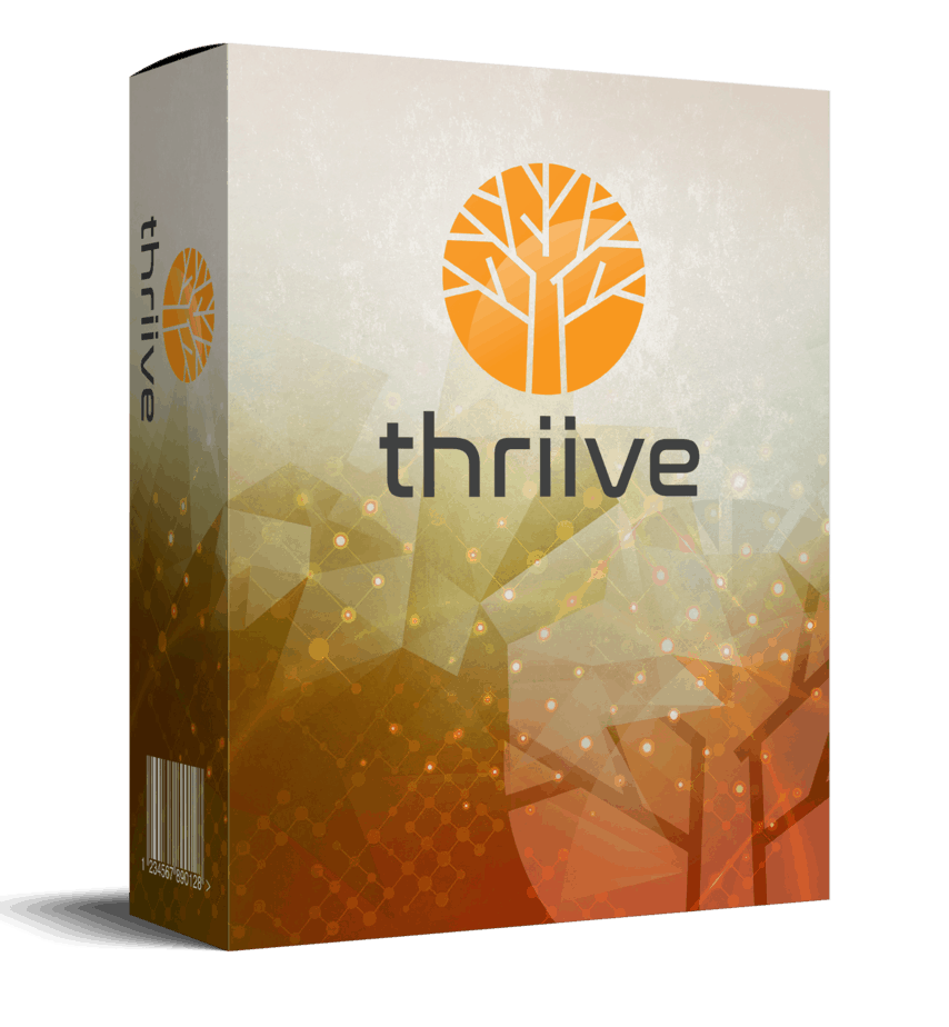 thriive_boxcover
